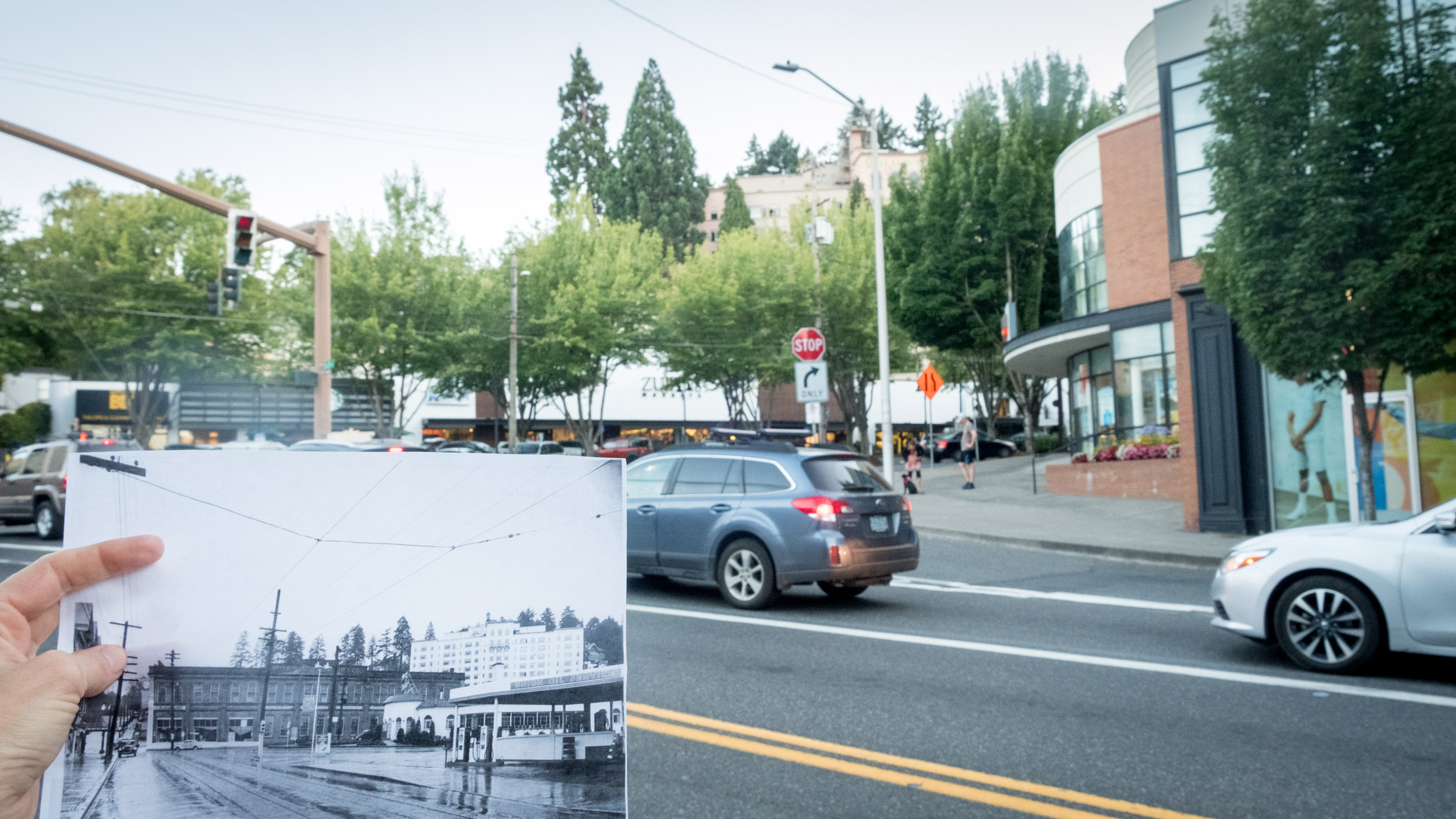 Portland NW 23rd and Burnside comparisons-14.jpg