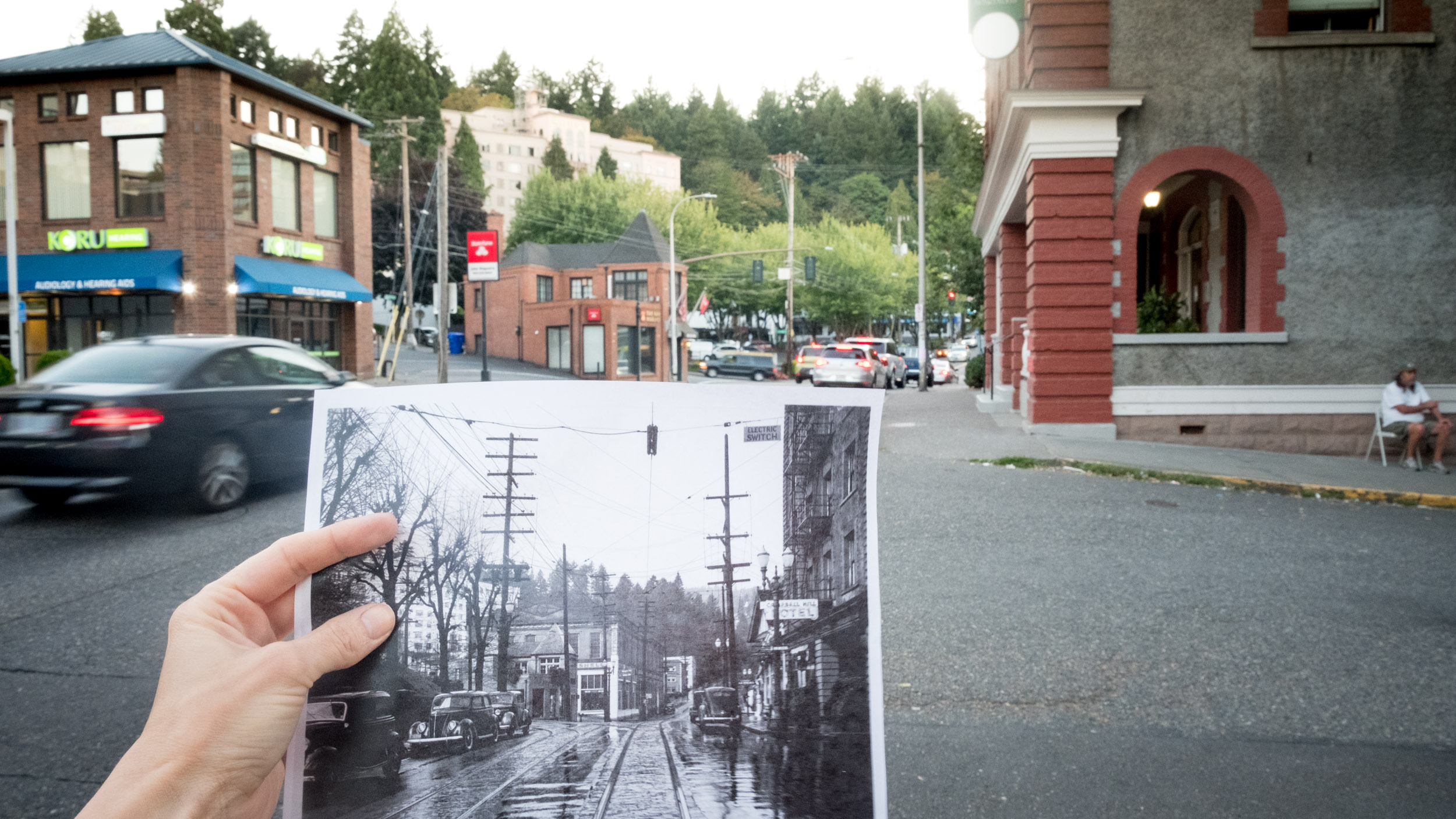 Portland NW 23rd and Burnside comparisons-16.jpg
