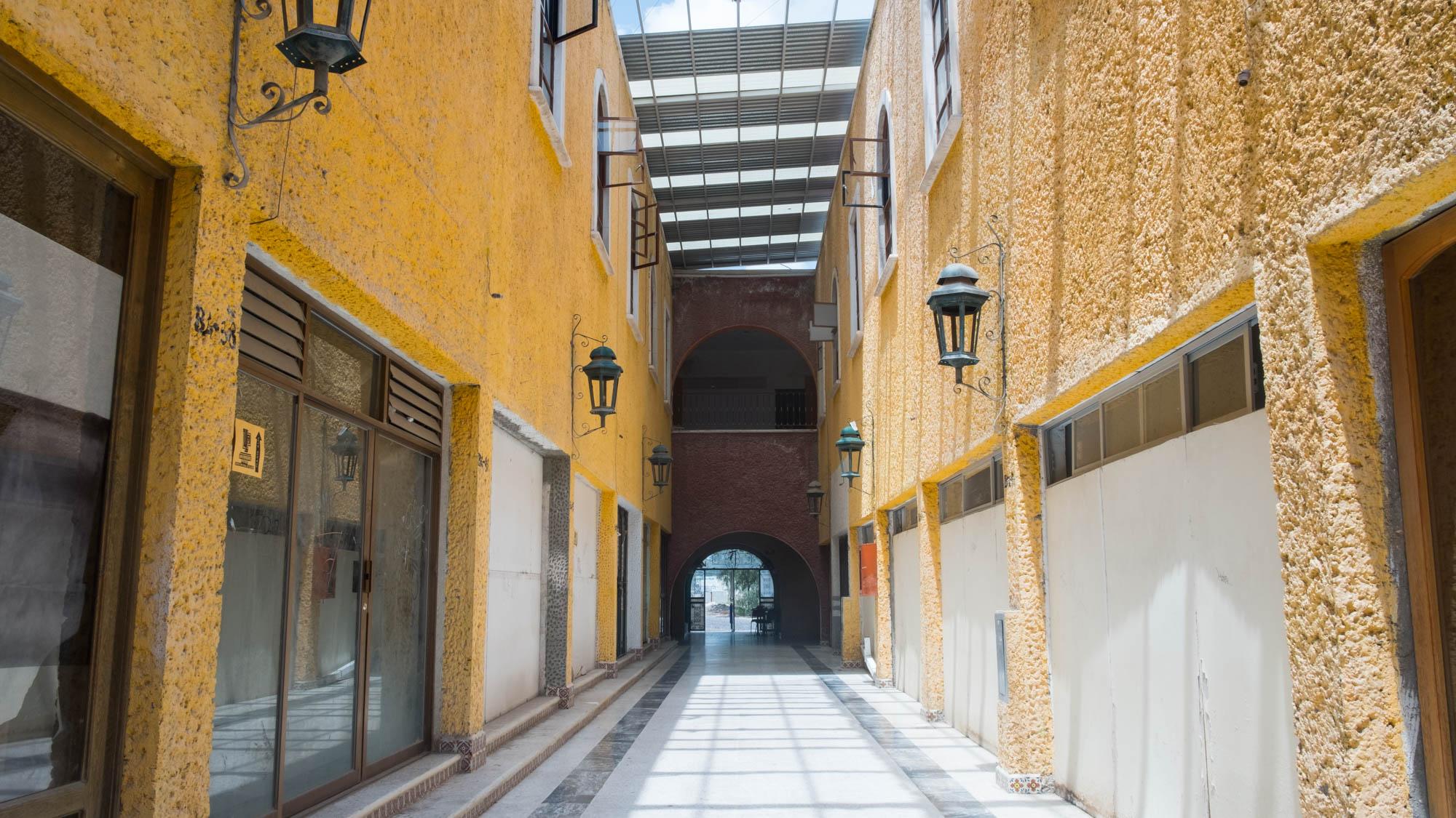Mexico_SMA_Plaza el Real del Conde (33 of 39).jpg