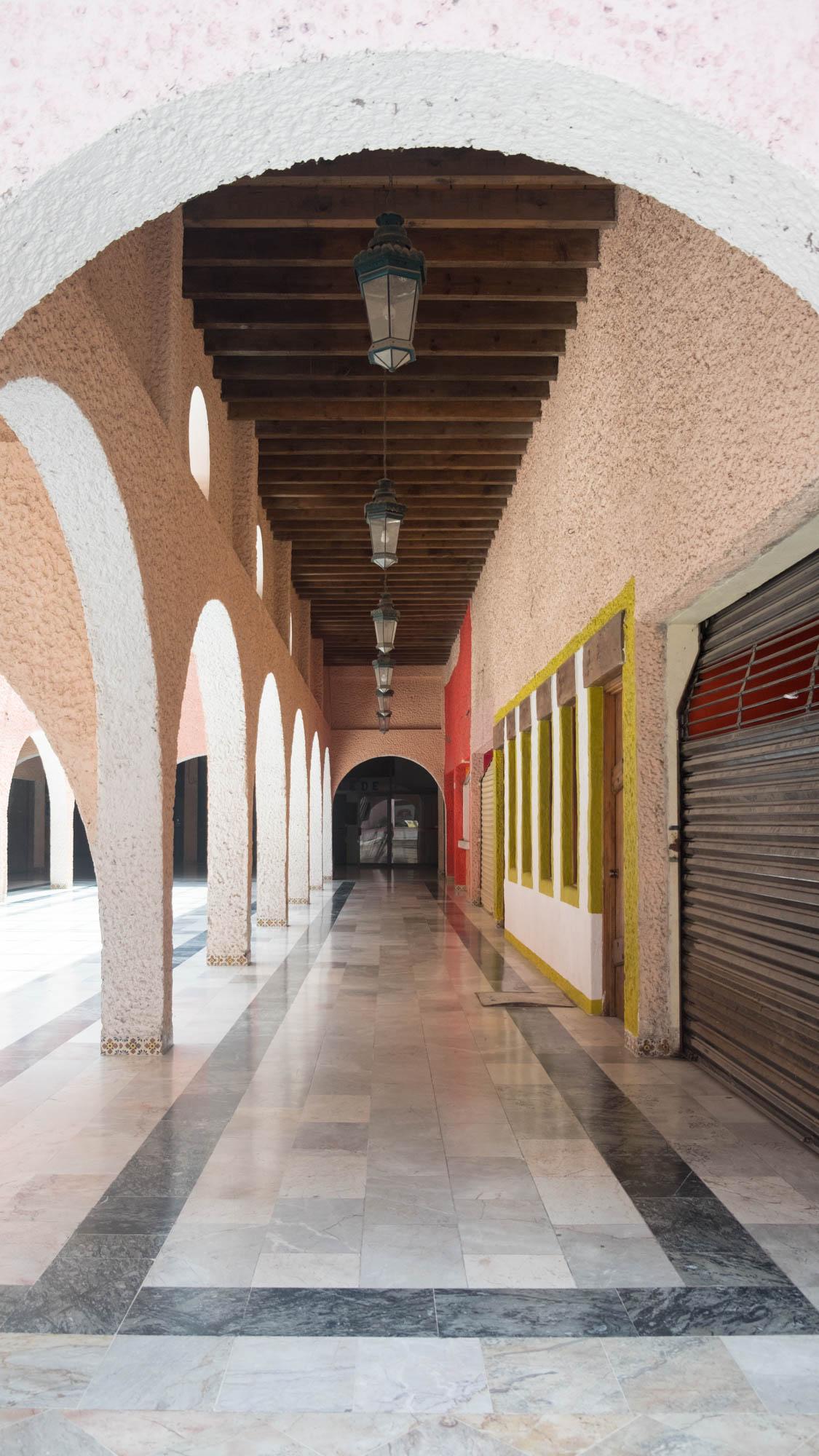Mexico_SMA_Plaza el Real del Conde (23 of 39).jpg