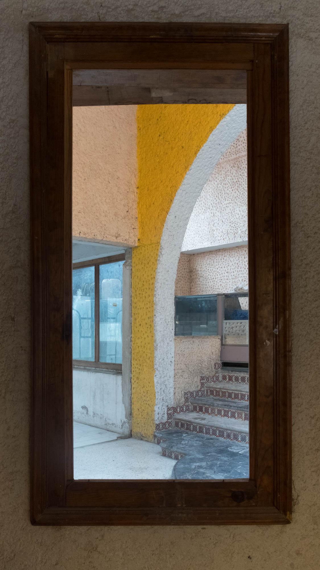 Mexico_SMA_Plaza el Real del Conde (25 of 39).jpg