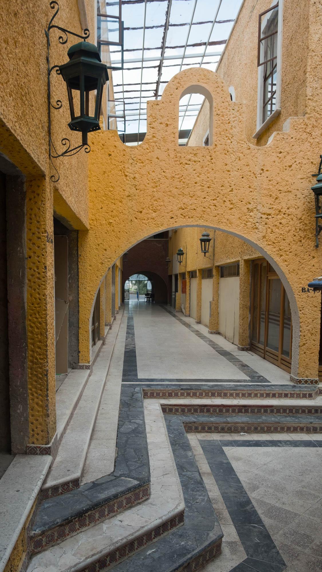 Mexico_SMA_Plaza el Real del Conde (24 of 39).jpg