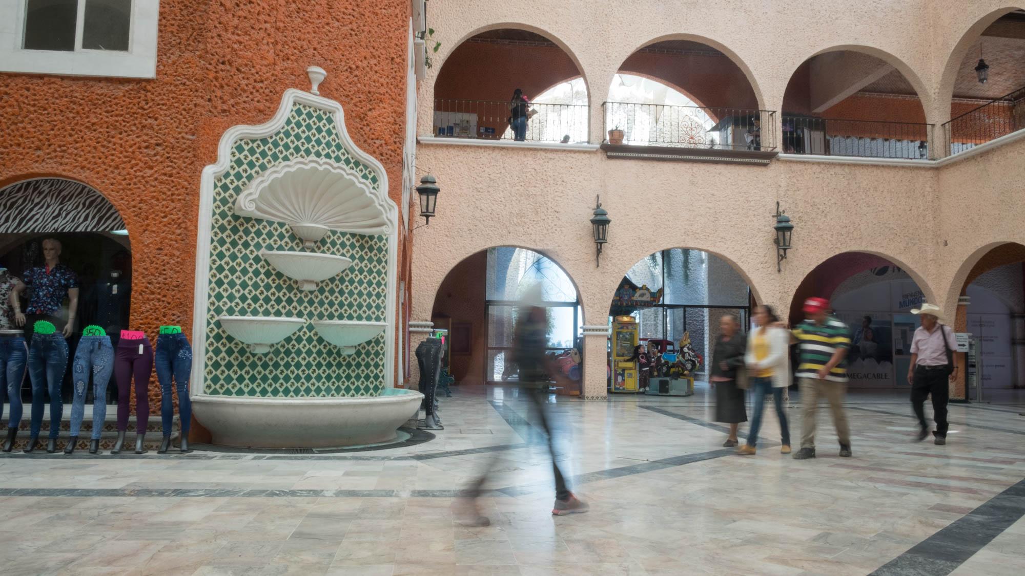 Mexico_SMA_Plaza el Real del Conde (10 of 39).jpg