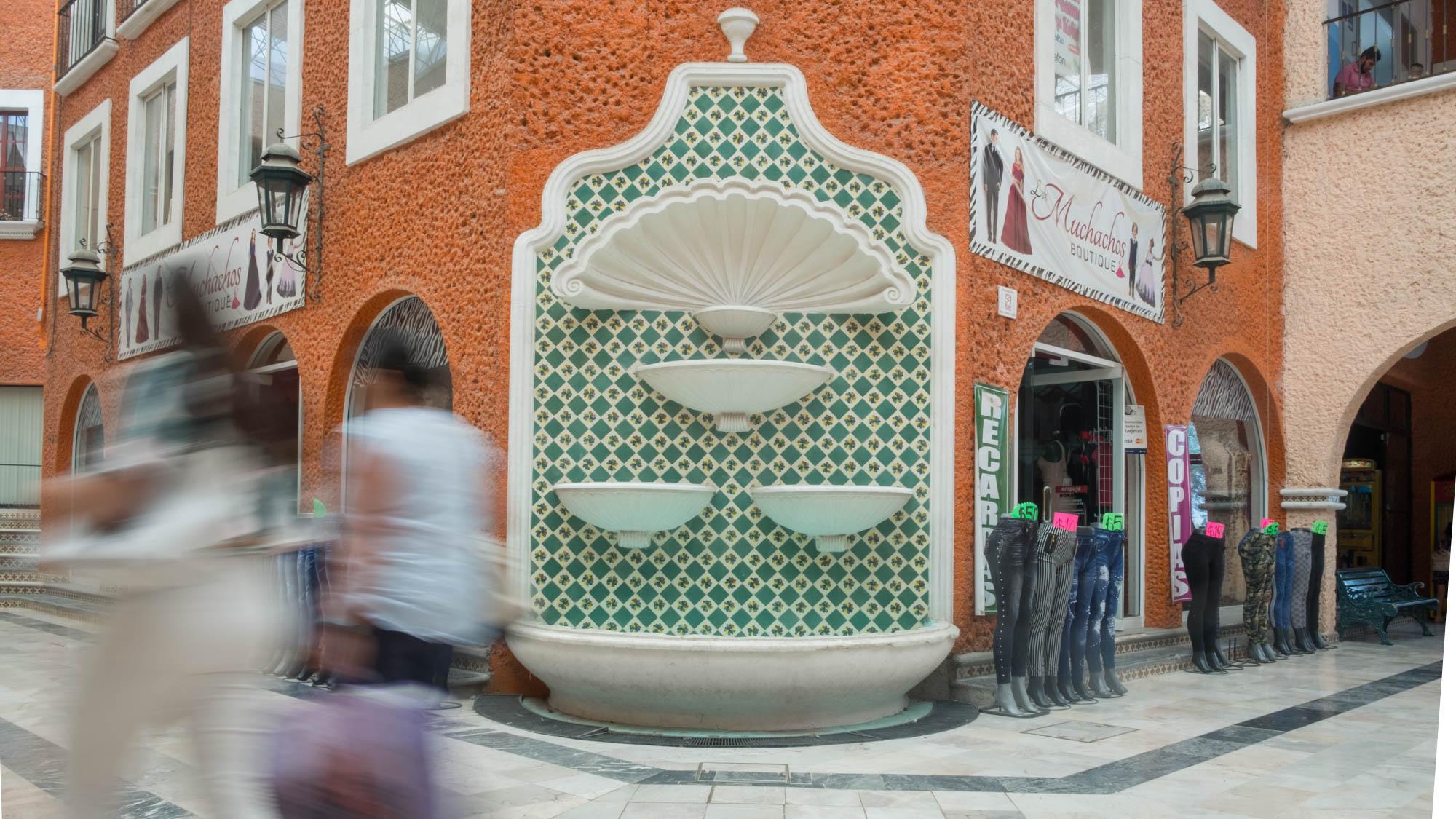 Mexico_SMA_Plaza el Real del Conde (11 of 39).jpg