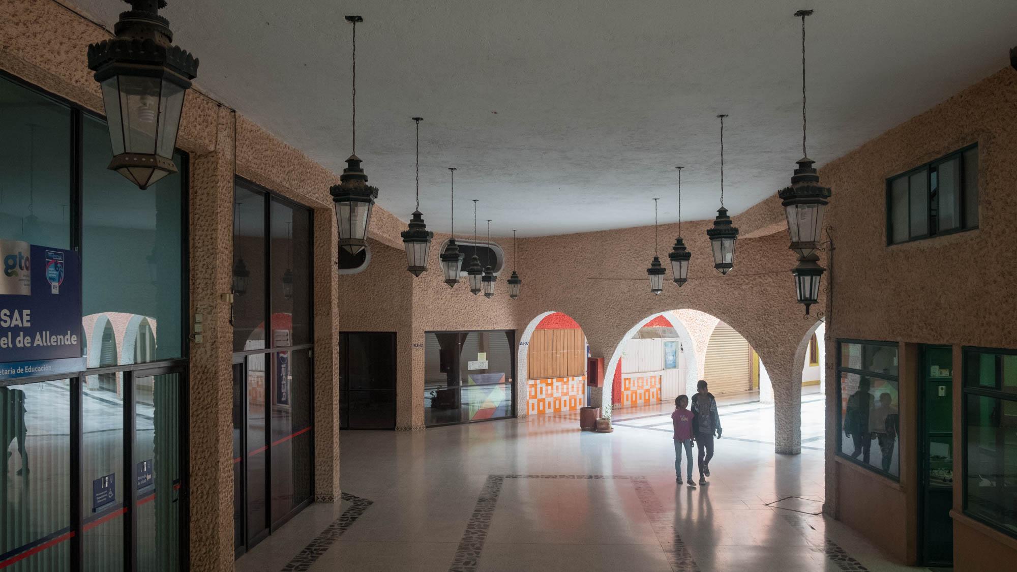 Mexico_SMA_Plaza el Real del Conde (14 of 39).jpg