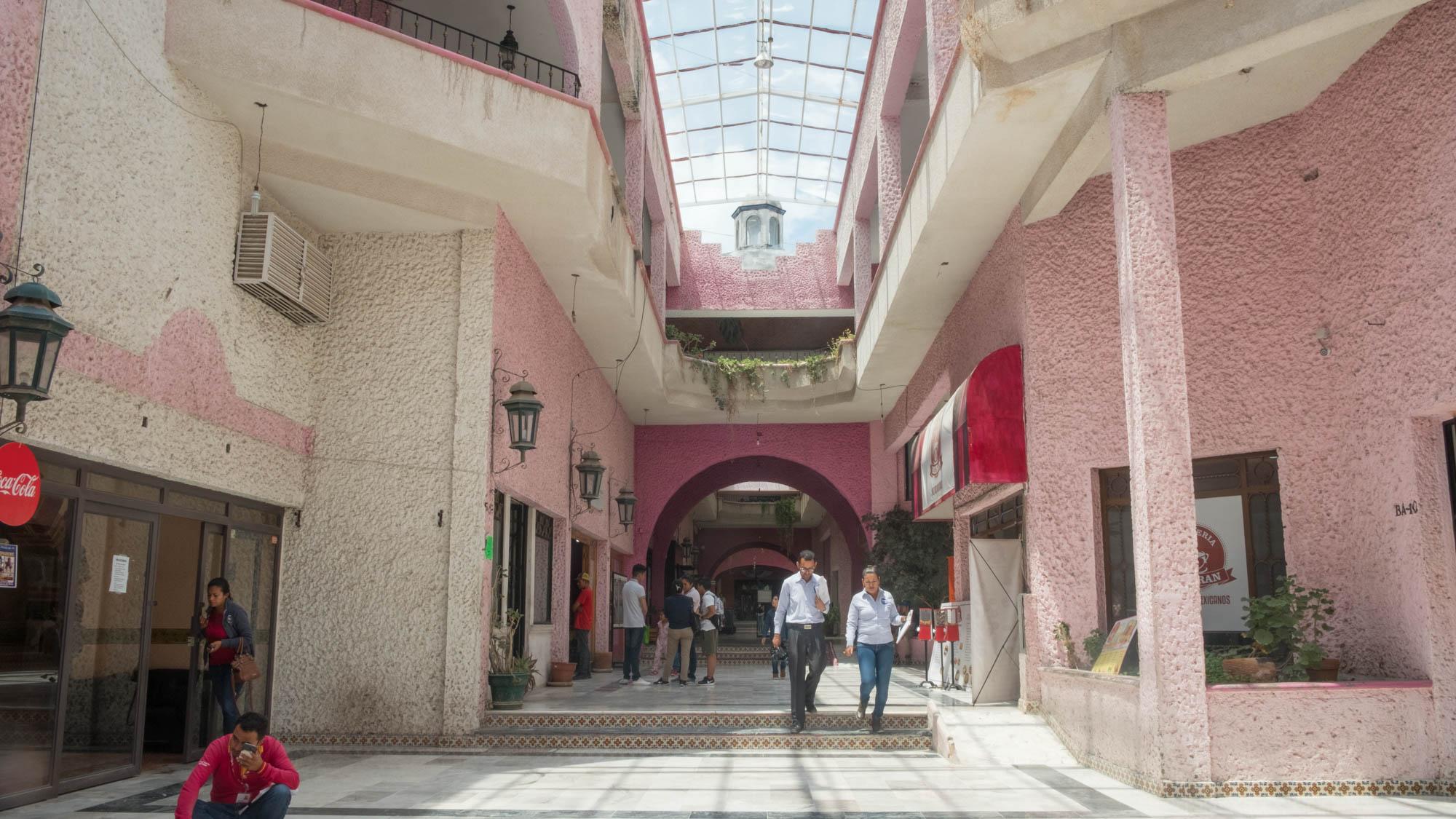 Mexico_SMA_Plaza el Real del Conde (17 of 39).jpg
