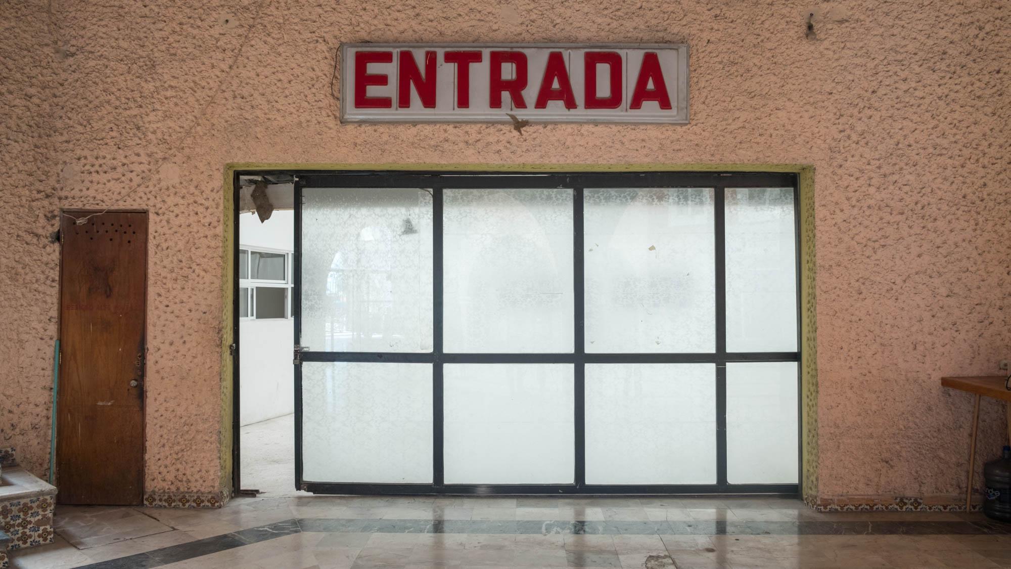 Mexico_SMA_Plaza el Real del Conde (5 of 39).jpg