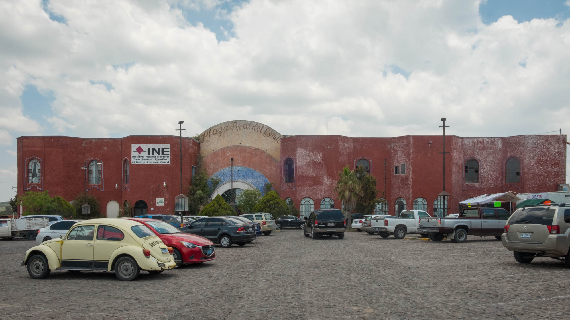 Mexico_SMA_Plaza el Real del Conde (4 of 39).jpg