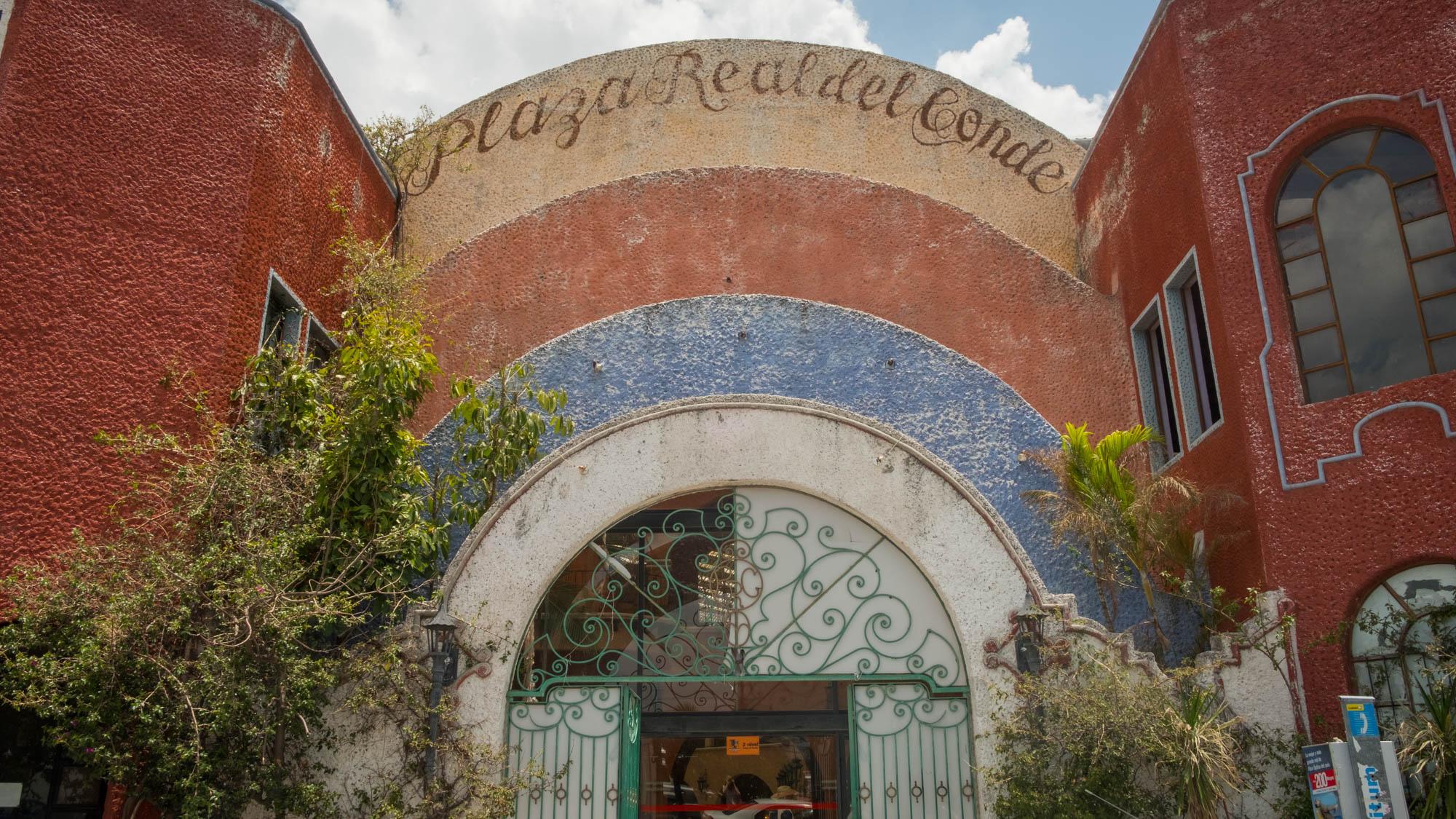 Mexico_SMA_Plaza el Real del Conde (2 of 39).jpg