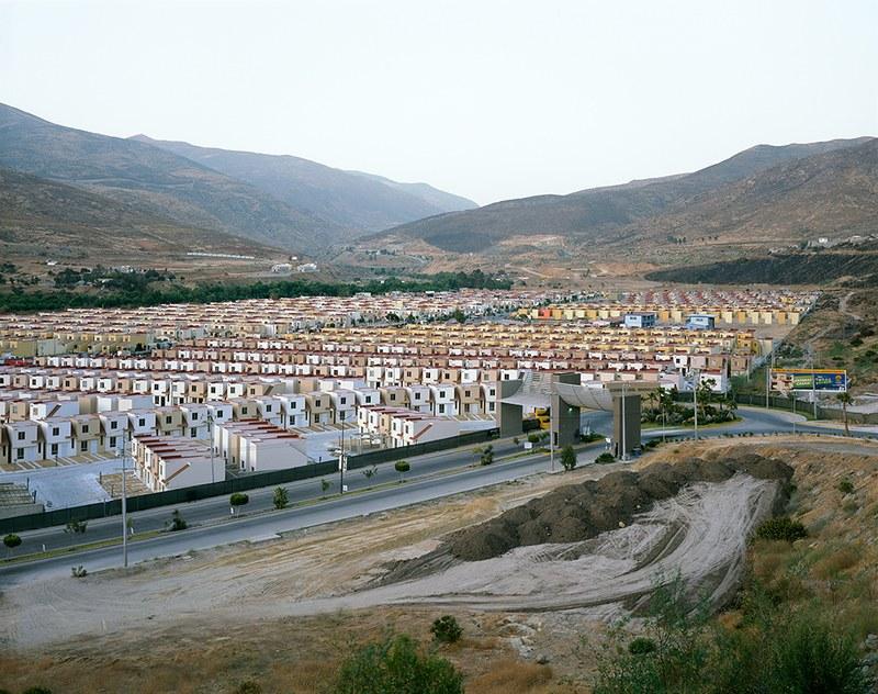 Tijuana (Anthony Marchetti, wired.com)