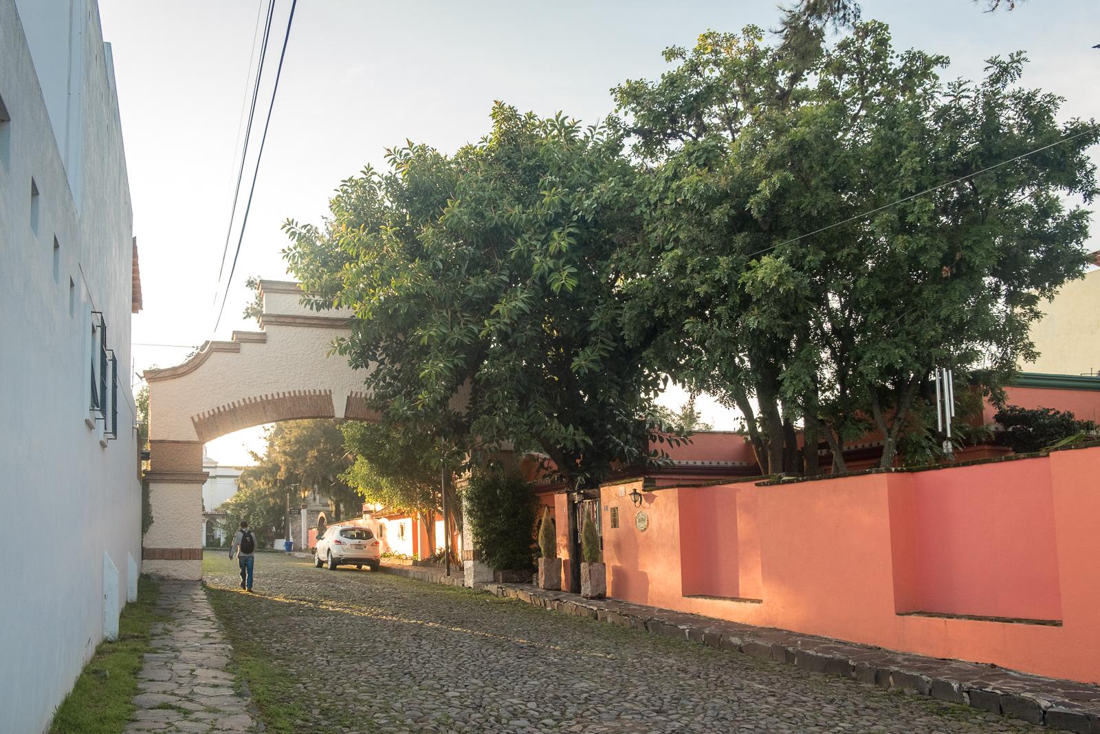 Los Frailes (12 of 18).jpg