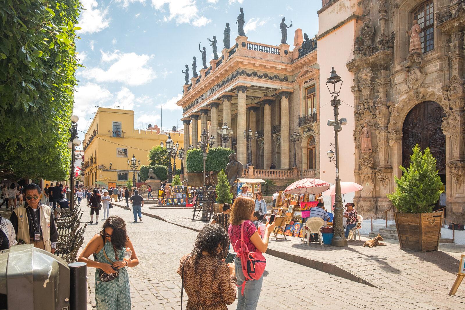 2019.10.8_Mexico_Guanajuato1_Britt first year.jpg