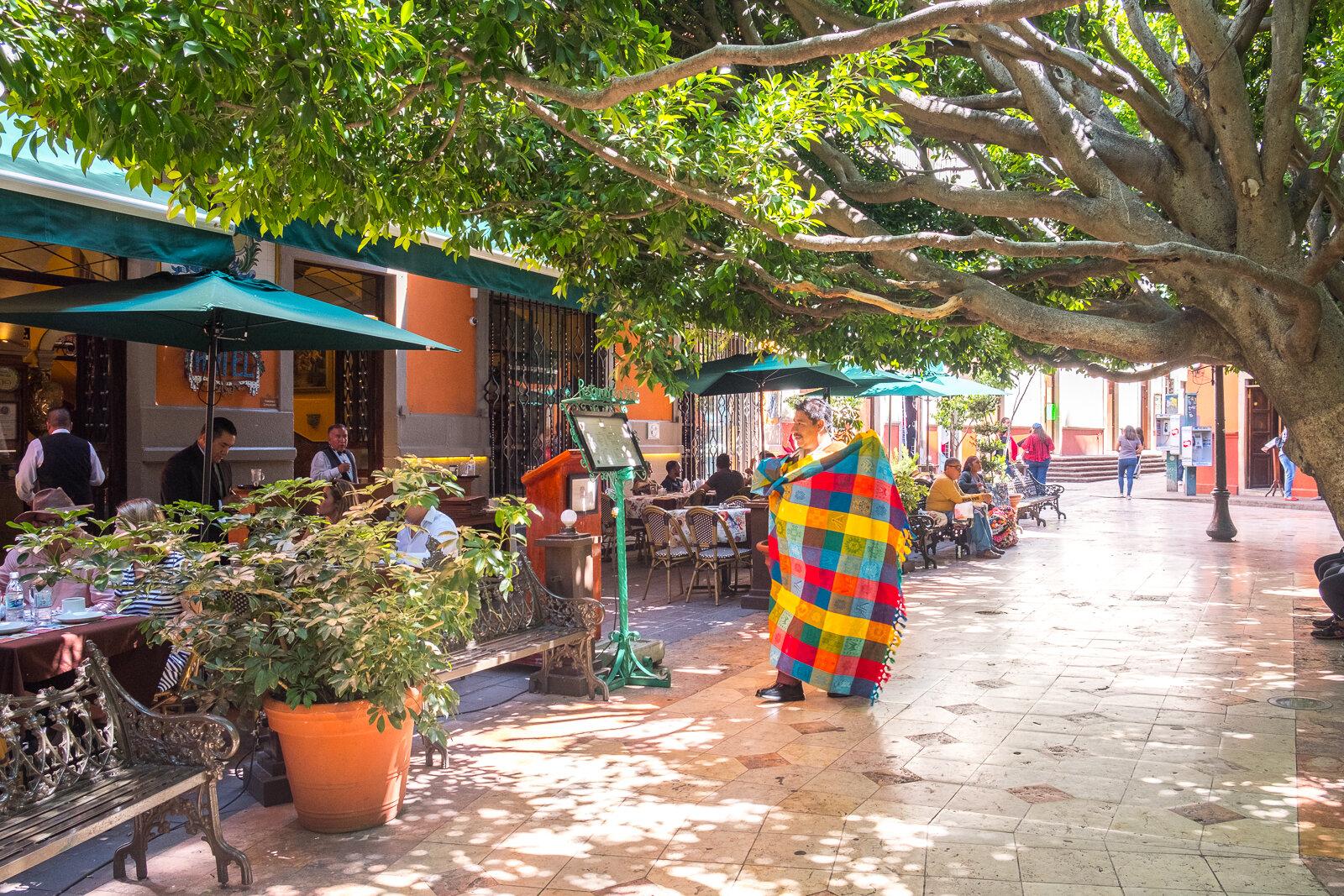 2019.10.8_Mexico_Guanajuato6_Britt first year.jpg