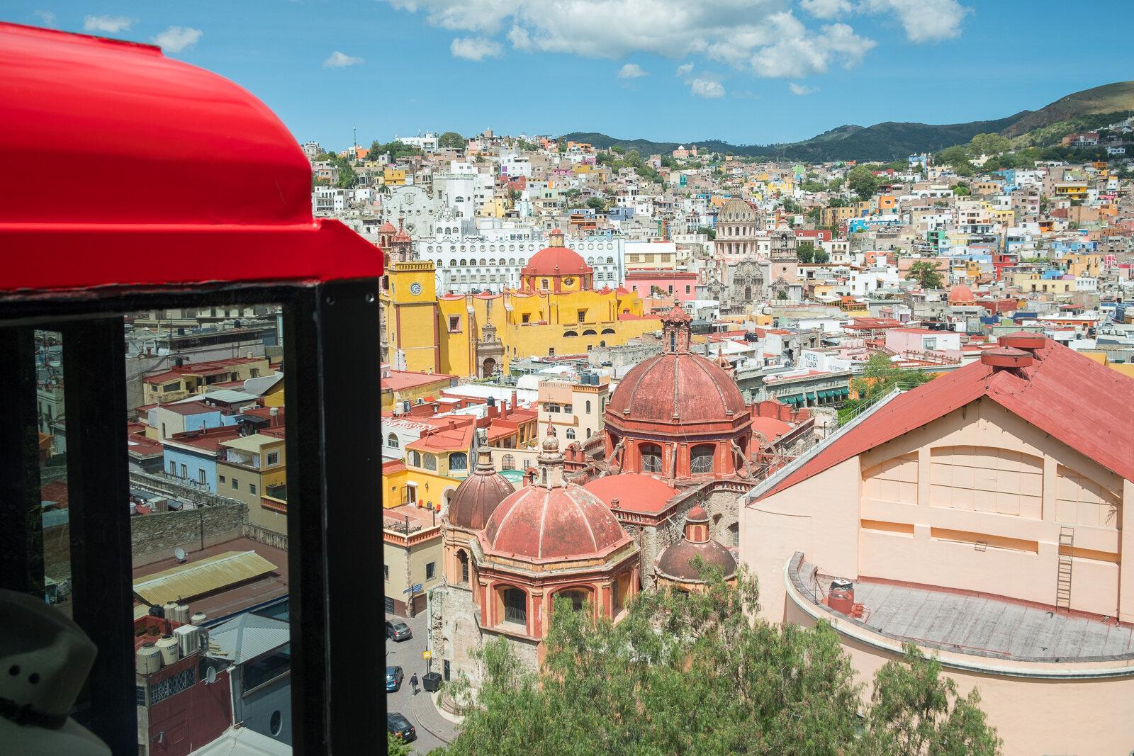 2019.10.8_Mexico_Guanajuato9_Britt first year.jpg