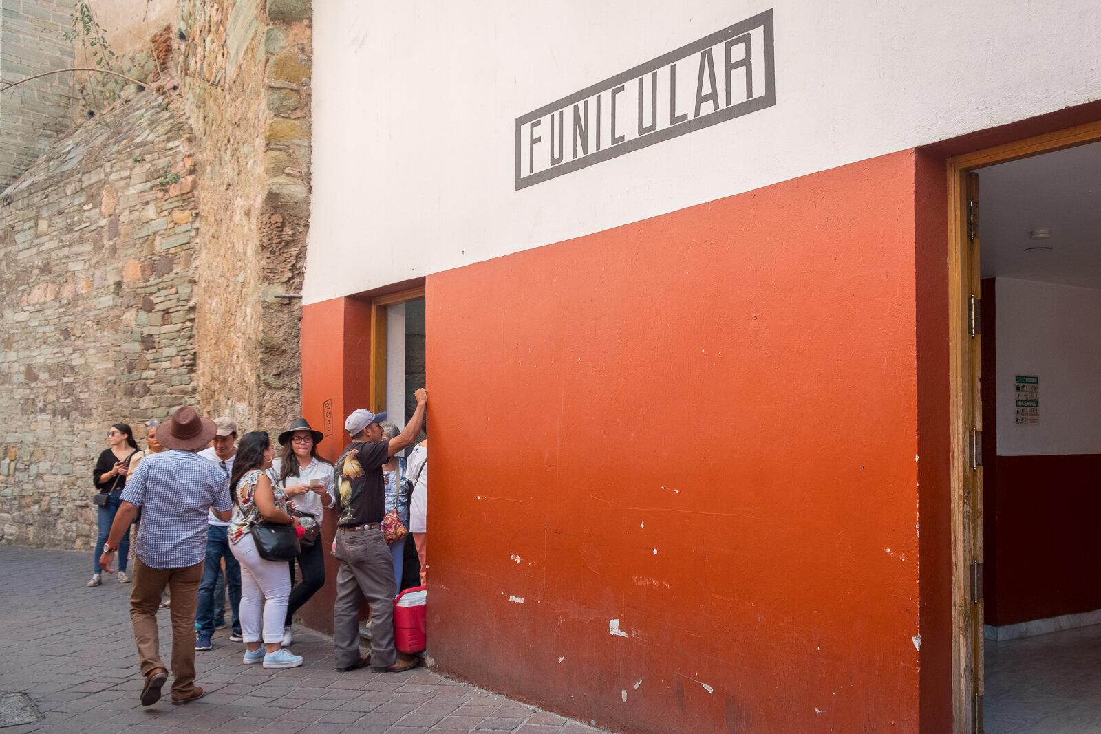 2019.10.8_Mexico_Guanajuato11_Britt first year.jpg