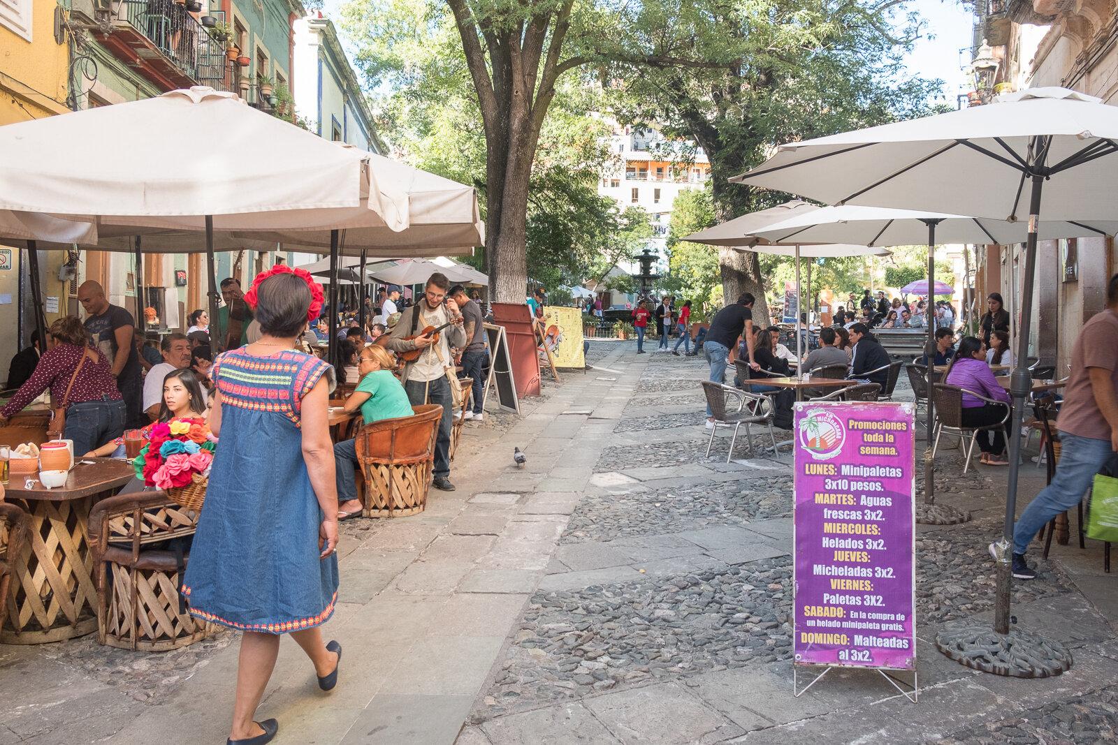 2019.10.8_Mexico_Guanajuato13_Britt first year.jpg