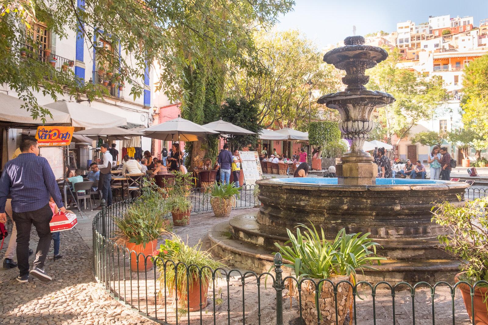 2019.10.8_Mexico_Guanajuato15_Britt first year.jpg