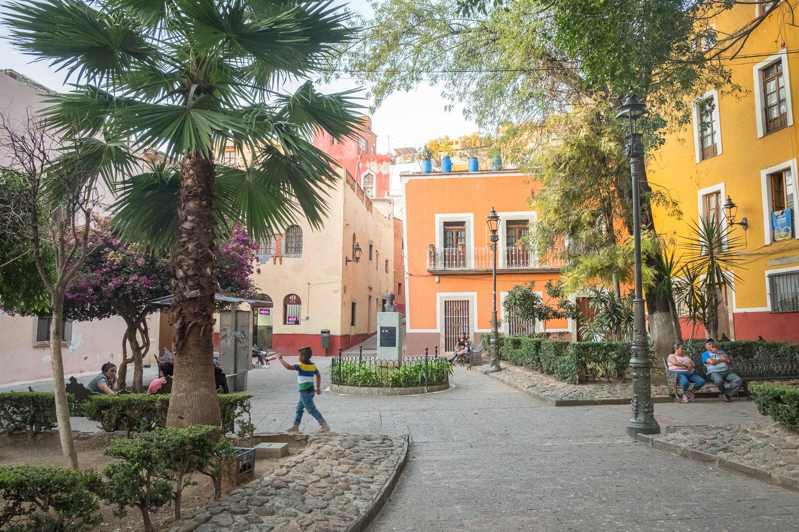 2019.10.8_Mexico_Guanajuato16_Britt first year.jpg