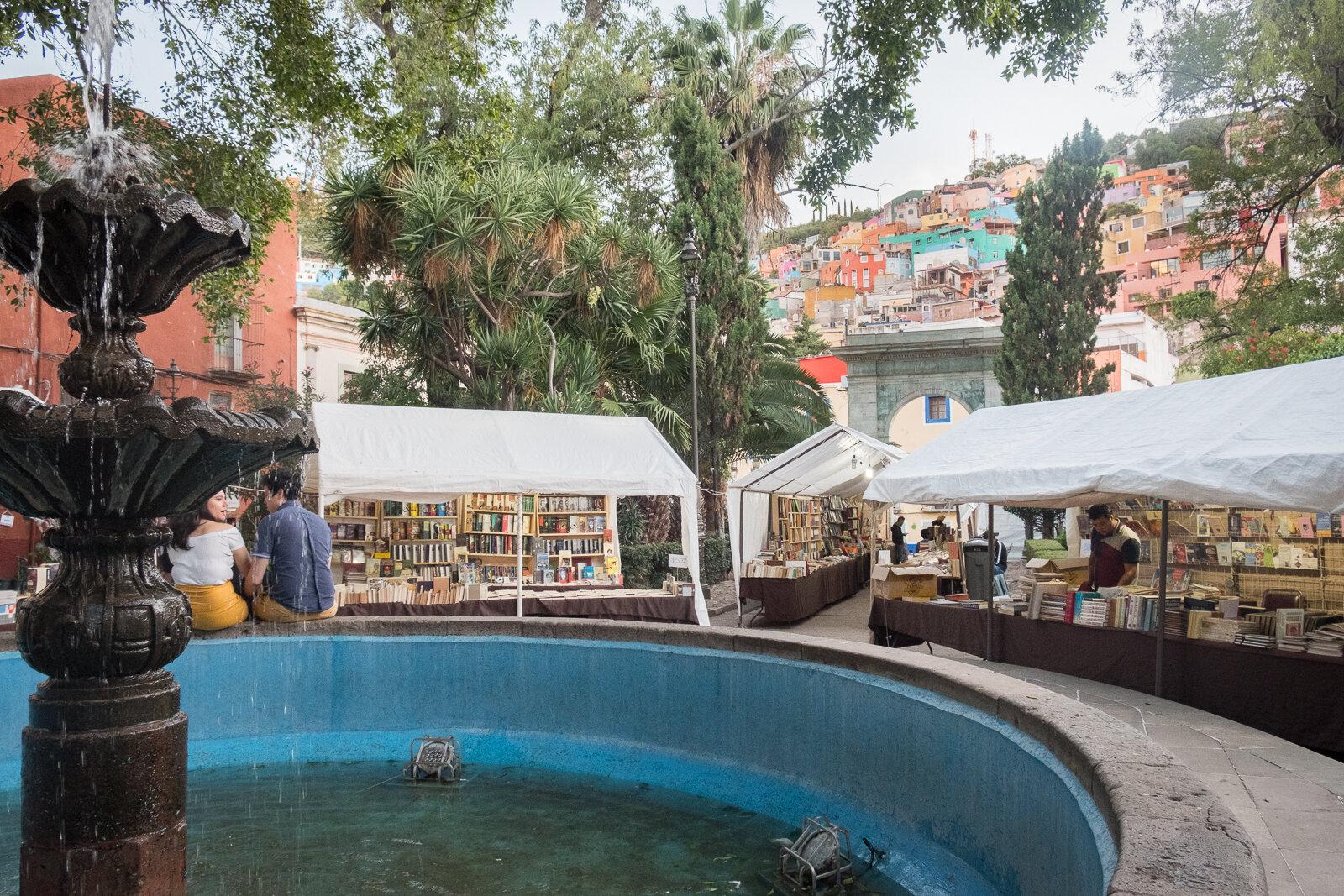 2019.10.8_Mexico_Guanajuato17_Britt first year.jpg
