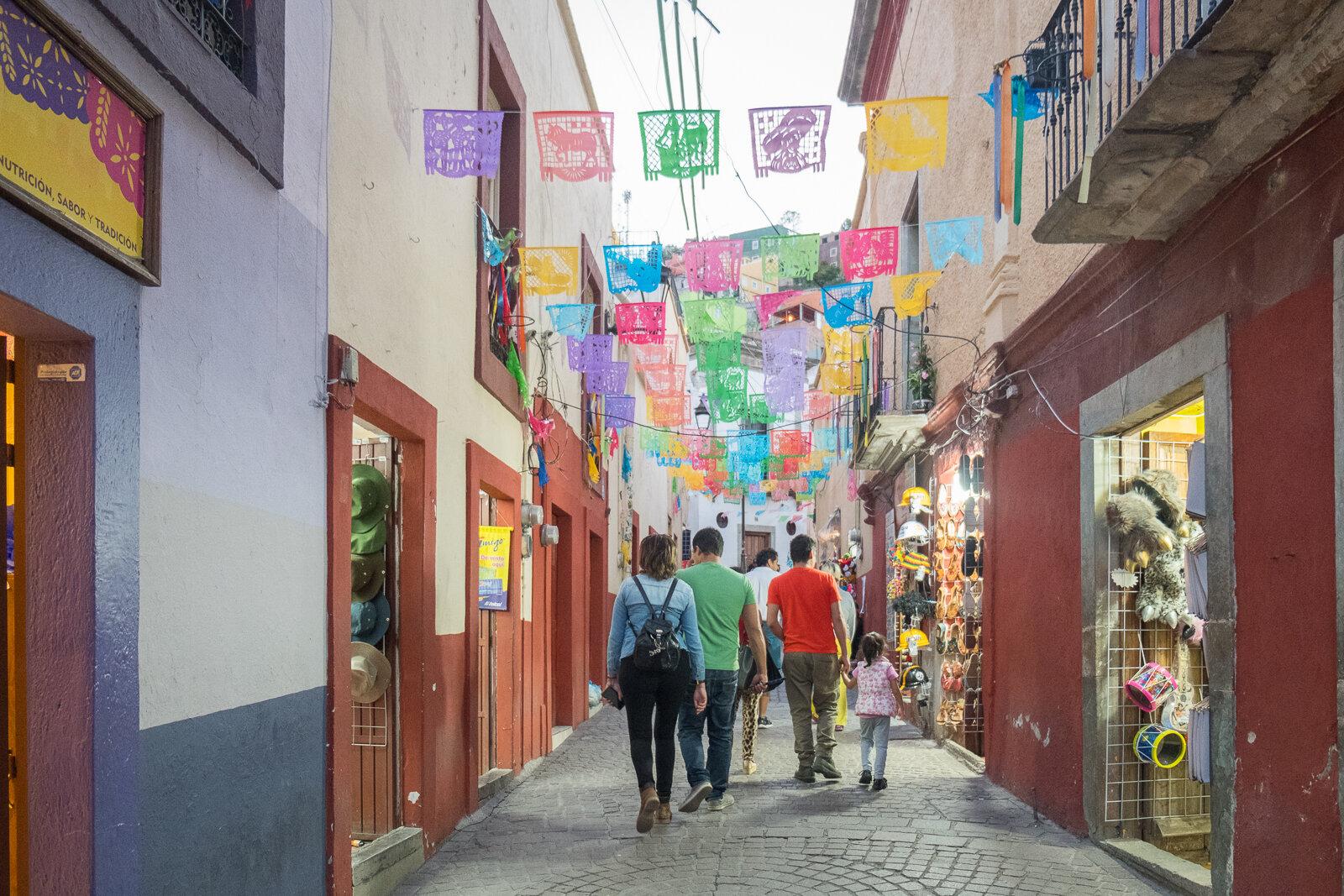 2019.10.8_Mexico_Guanajuato19_Britt first year.jpg