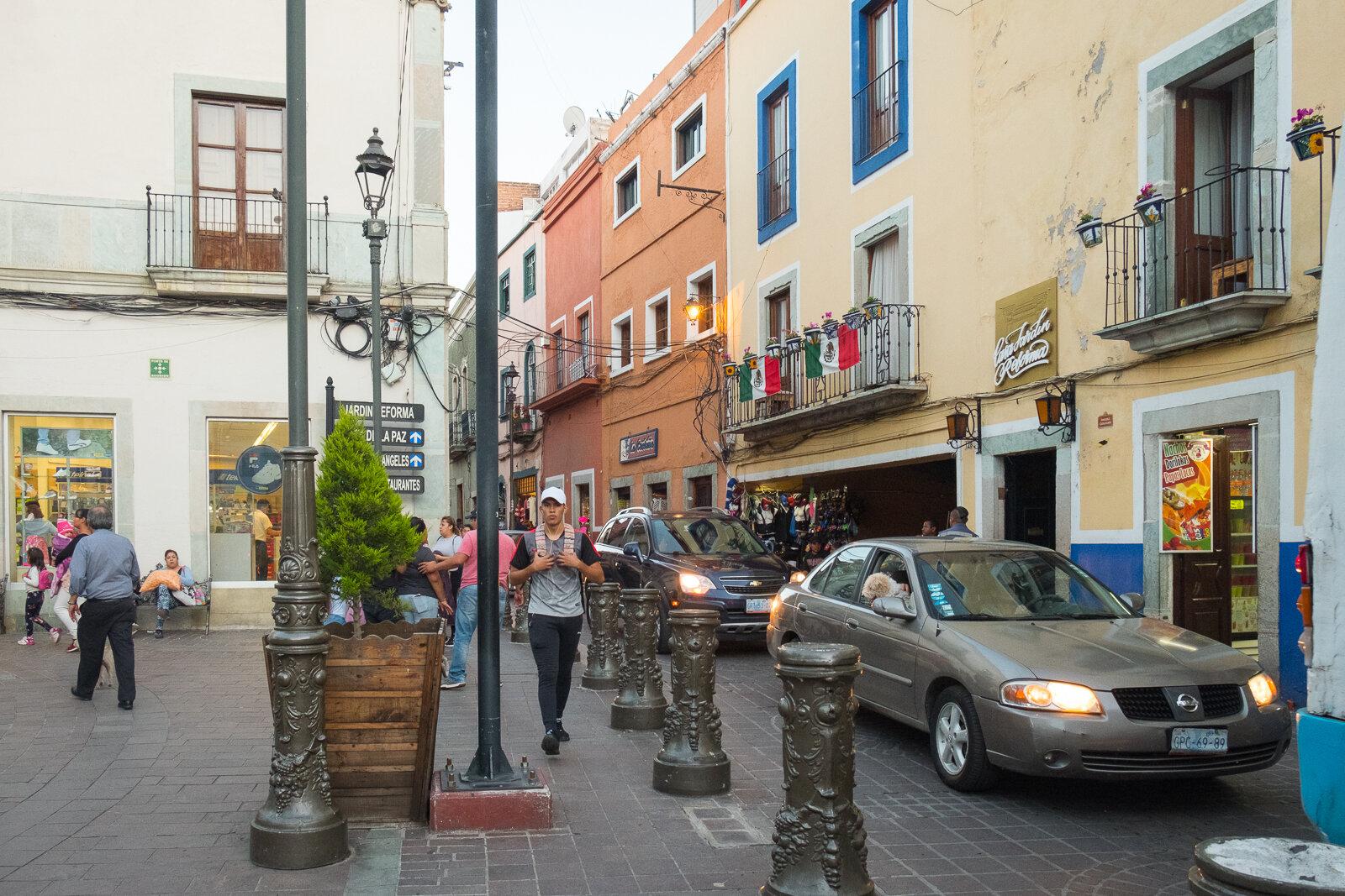 2019.10.8_Mexico_Guanajuato26_Britt first year.jpg