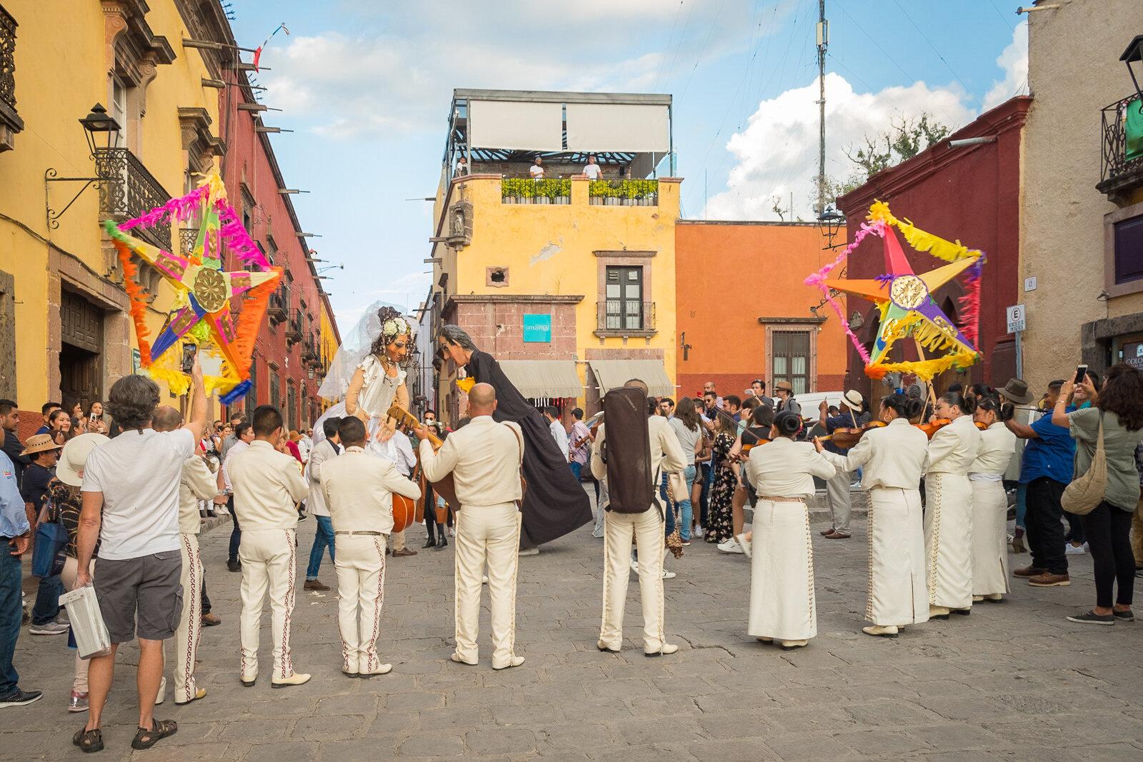 2019_San Miguel de Allende Mexico-1.jpg