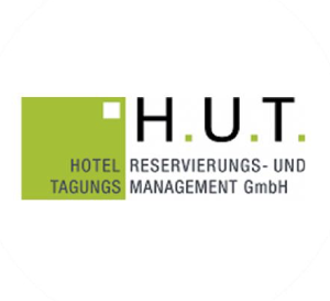 hut.png