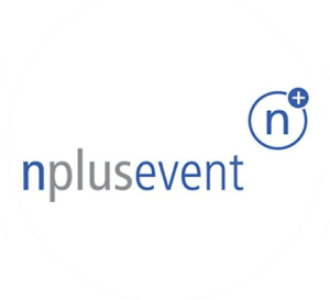 nplusevent.png