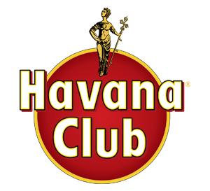 HavannaClub.png