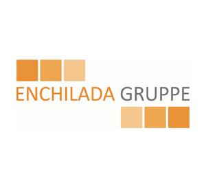 Enchiladad.png