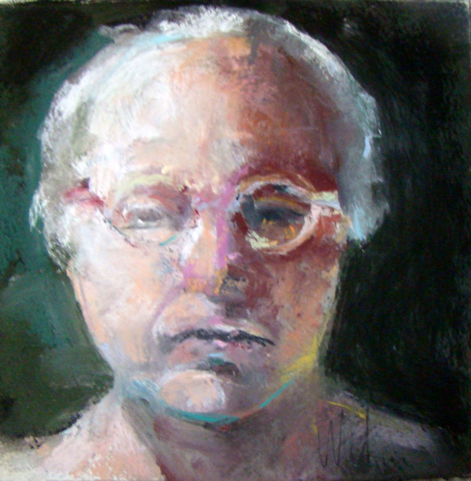 Self Portrait (December 2010).JPG