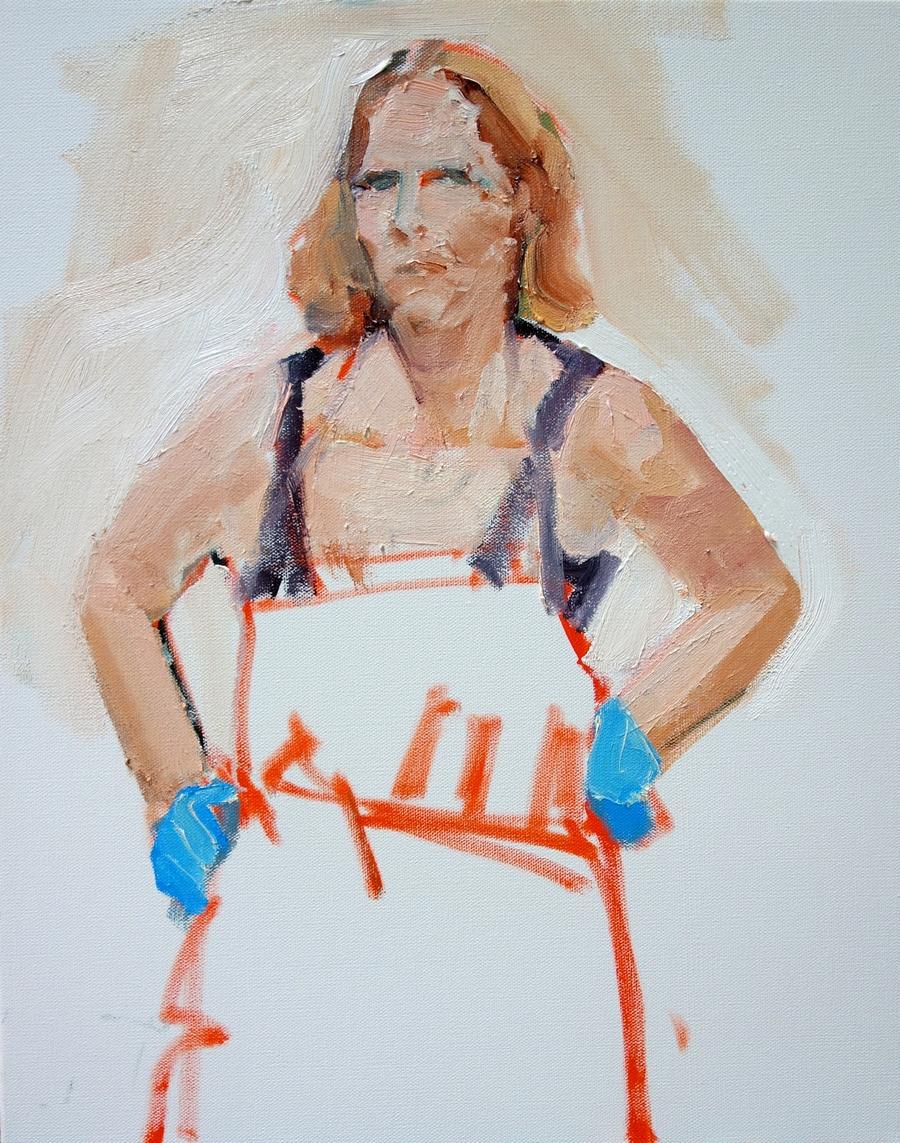 The Painter (Jennifer Pochinski).jpg