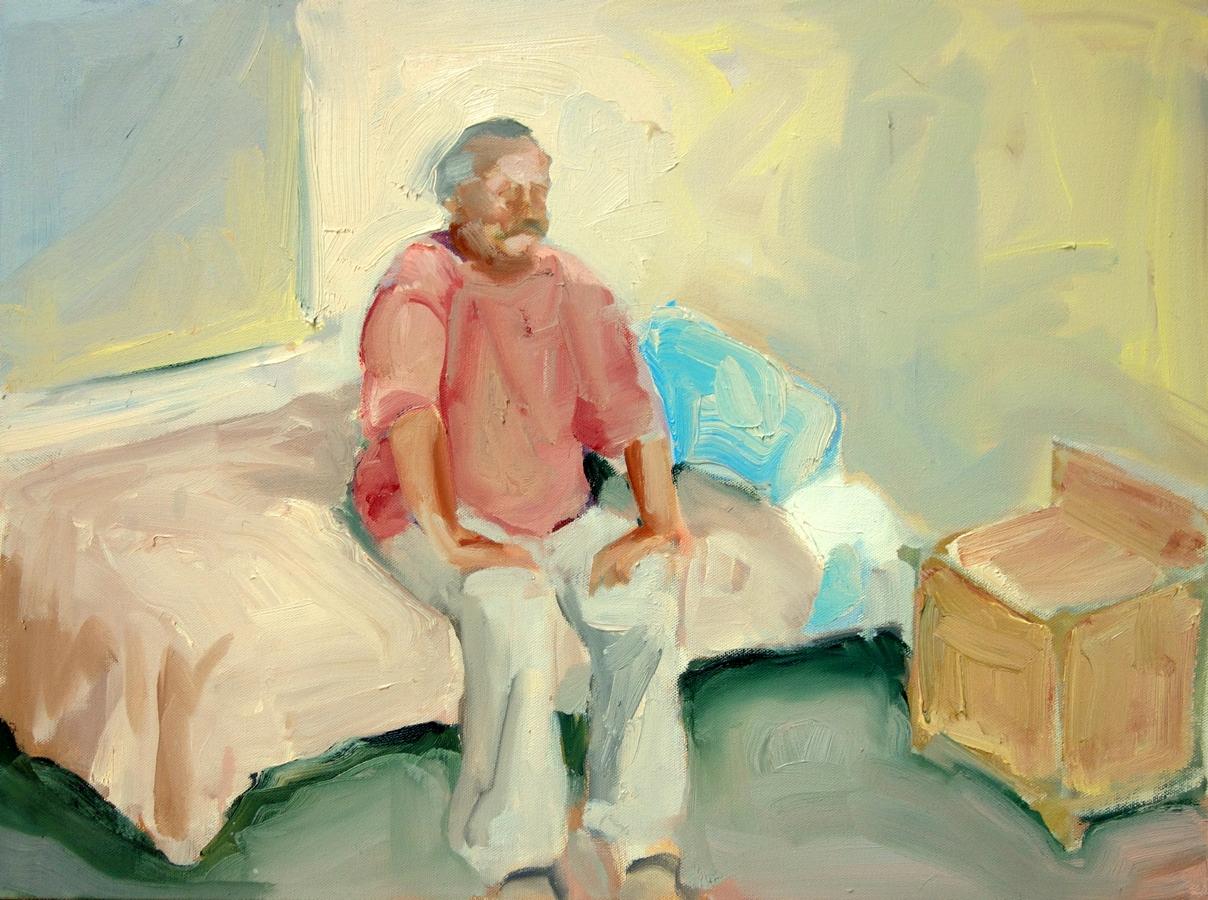 Man Sitting (Jim Harrison).jpg