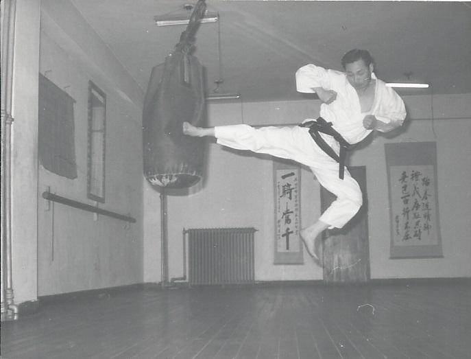 0008 Grandmaster Lee Lawrence MA UTKD 1970s.jpg