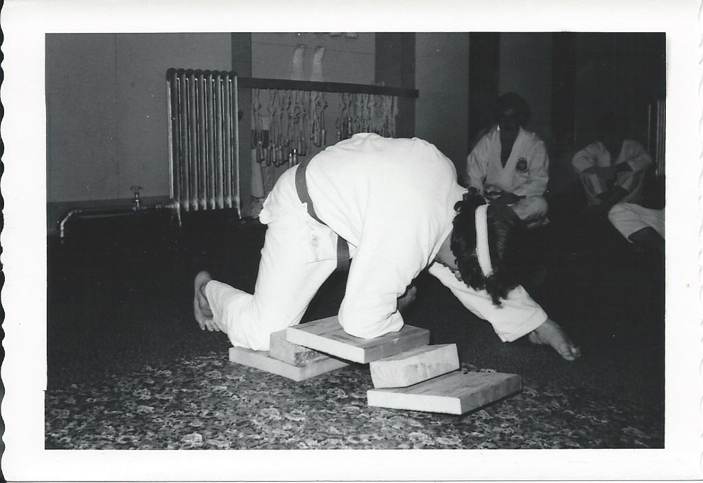 0016 UTKD Lawrence MA Gub Test 1973-12.jpg