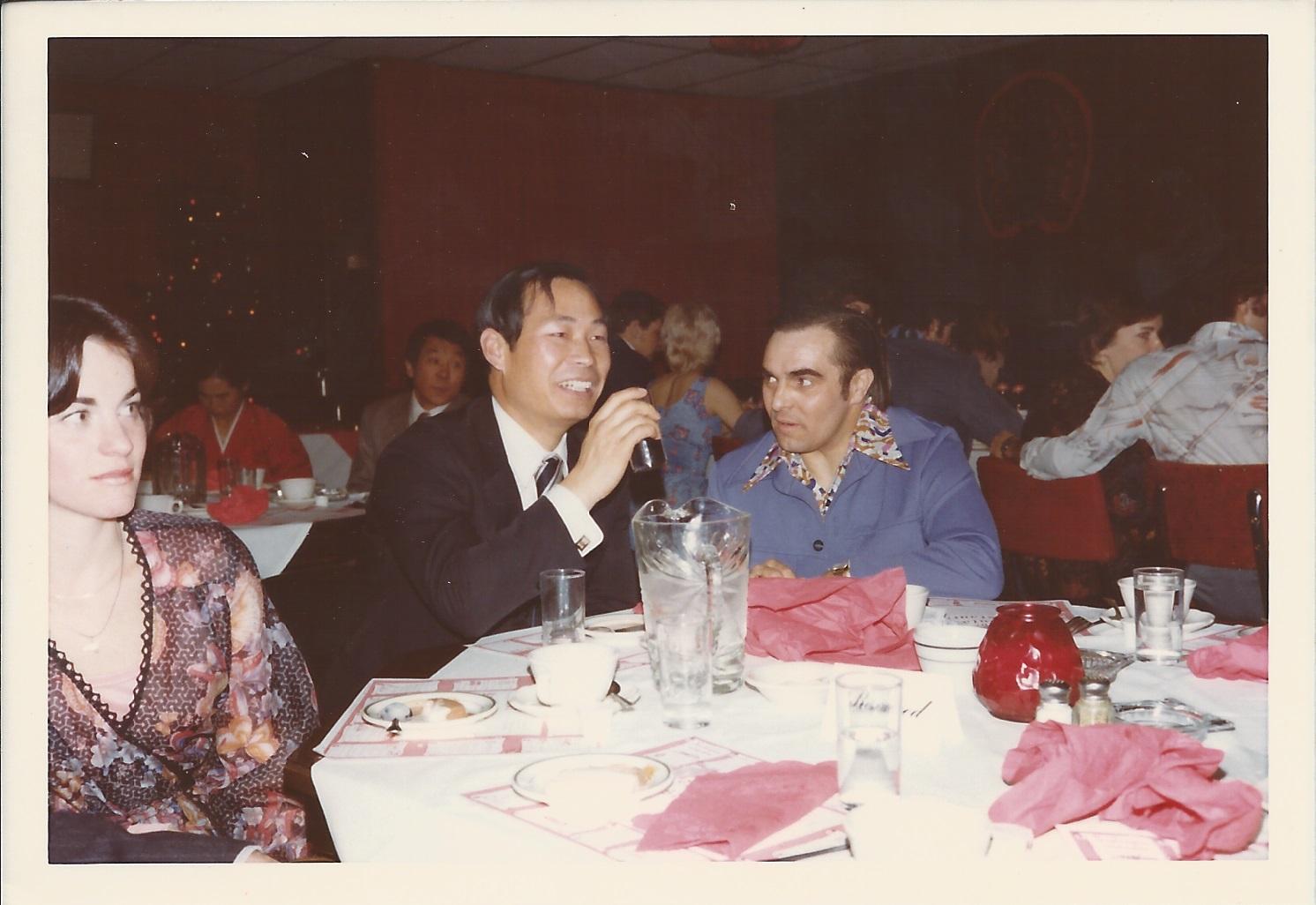 0070 United Tae Kwon Do Christmas Party 1976-12.jpg