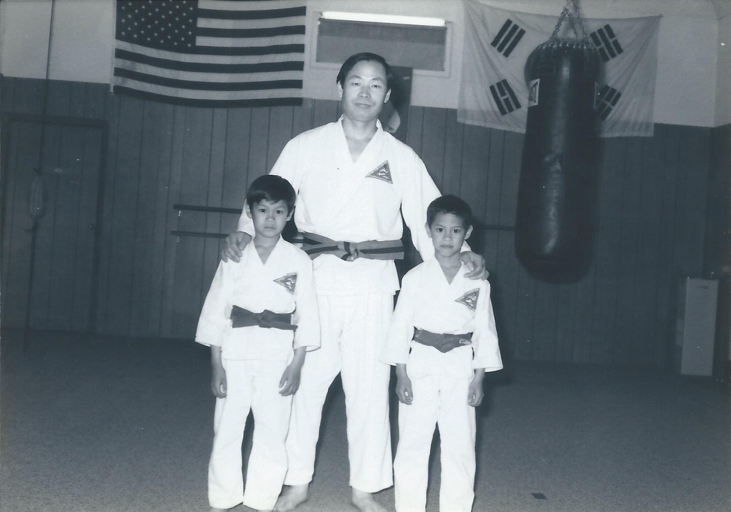 0084 1980-10.jpg