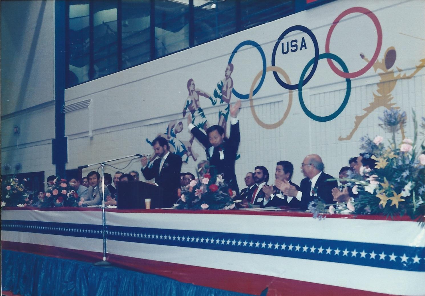 0138 World Cup Taekwondo 1986-07.jpg