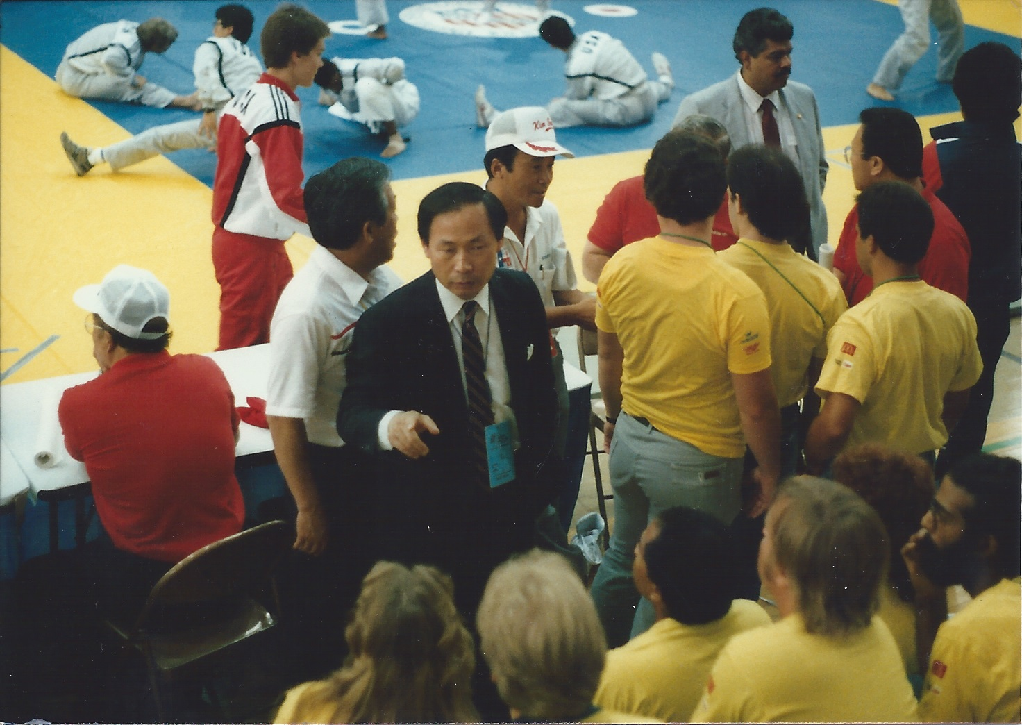0140 Olympic Festival Wisconson 1986-08.jpg