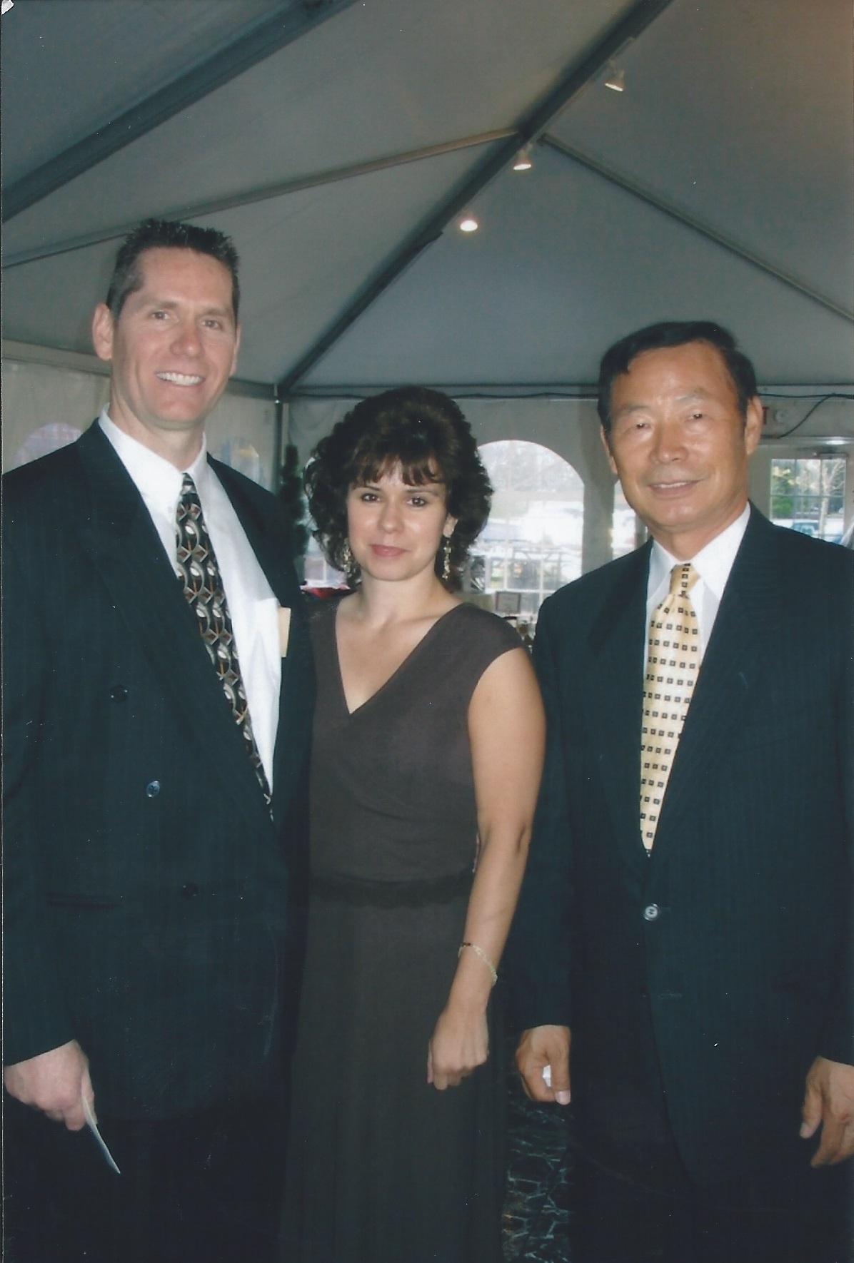 0243 Master Wertz and Dr. Cohen Wedding 2006.jpg