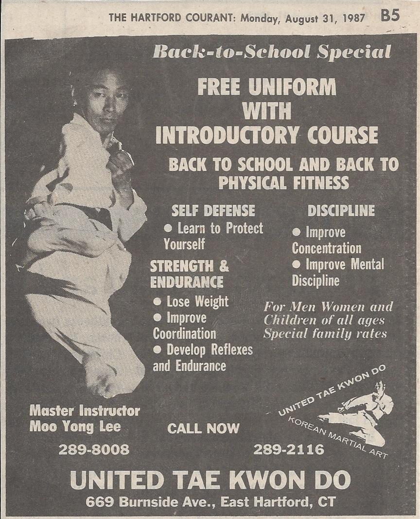 a0008 Back-to-School Ad 1987-08-31.jpg