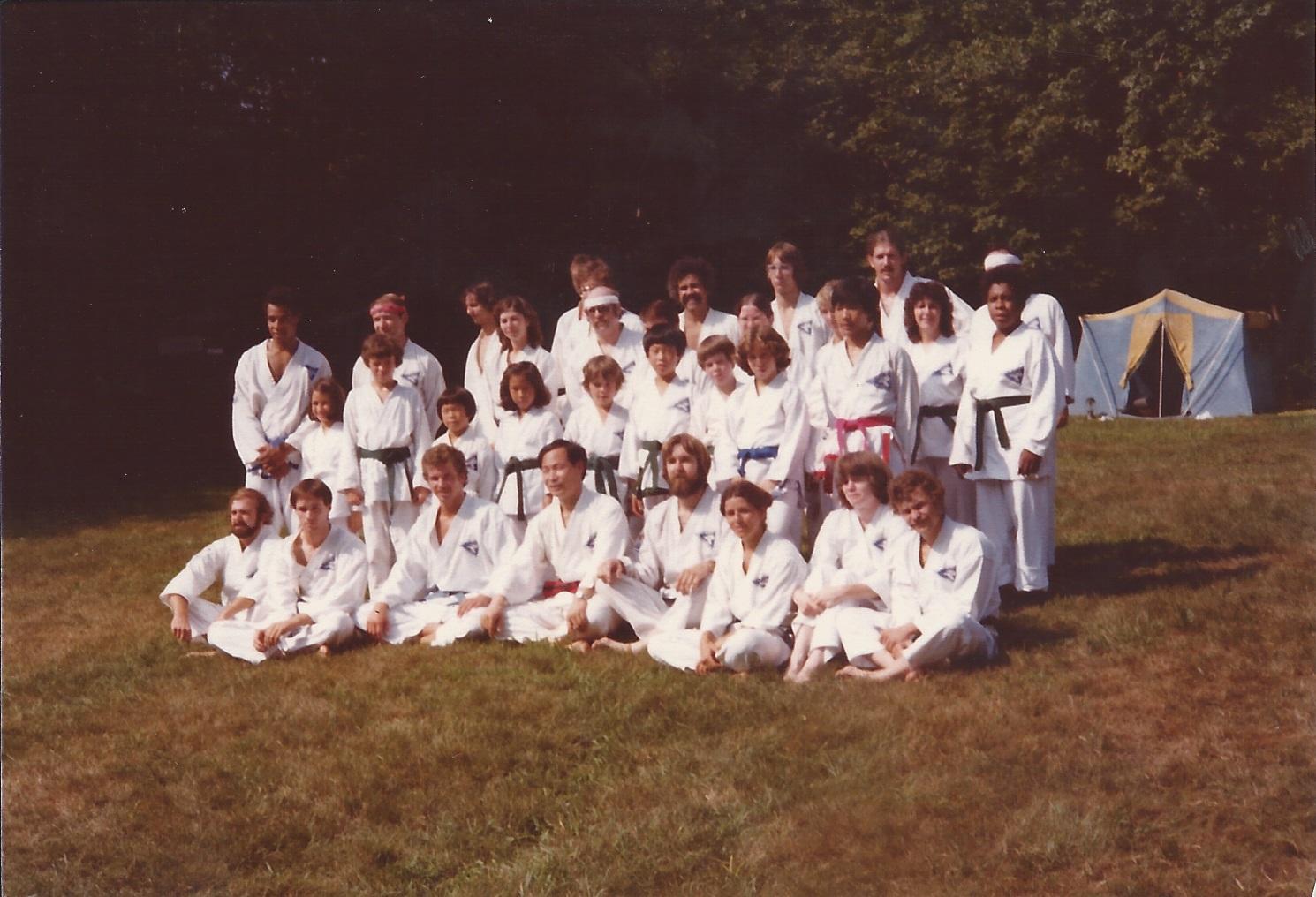 g0014 United Tae Kwon Do Camping Trip 1979-08.jpg
