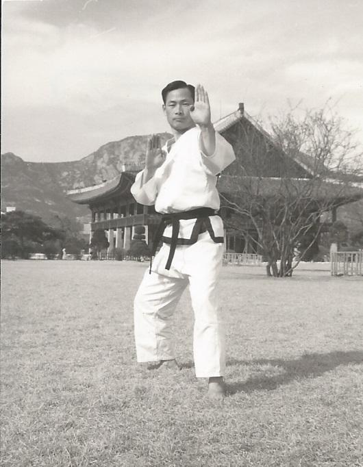 glee0001 Kukkiwon Korea 1970s.jpg