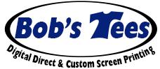 Bob's Tees