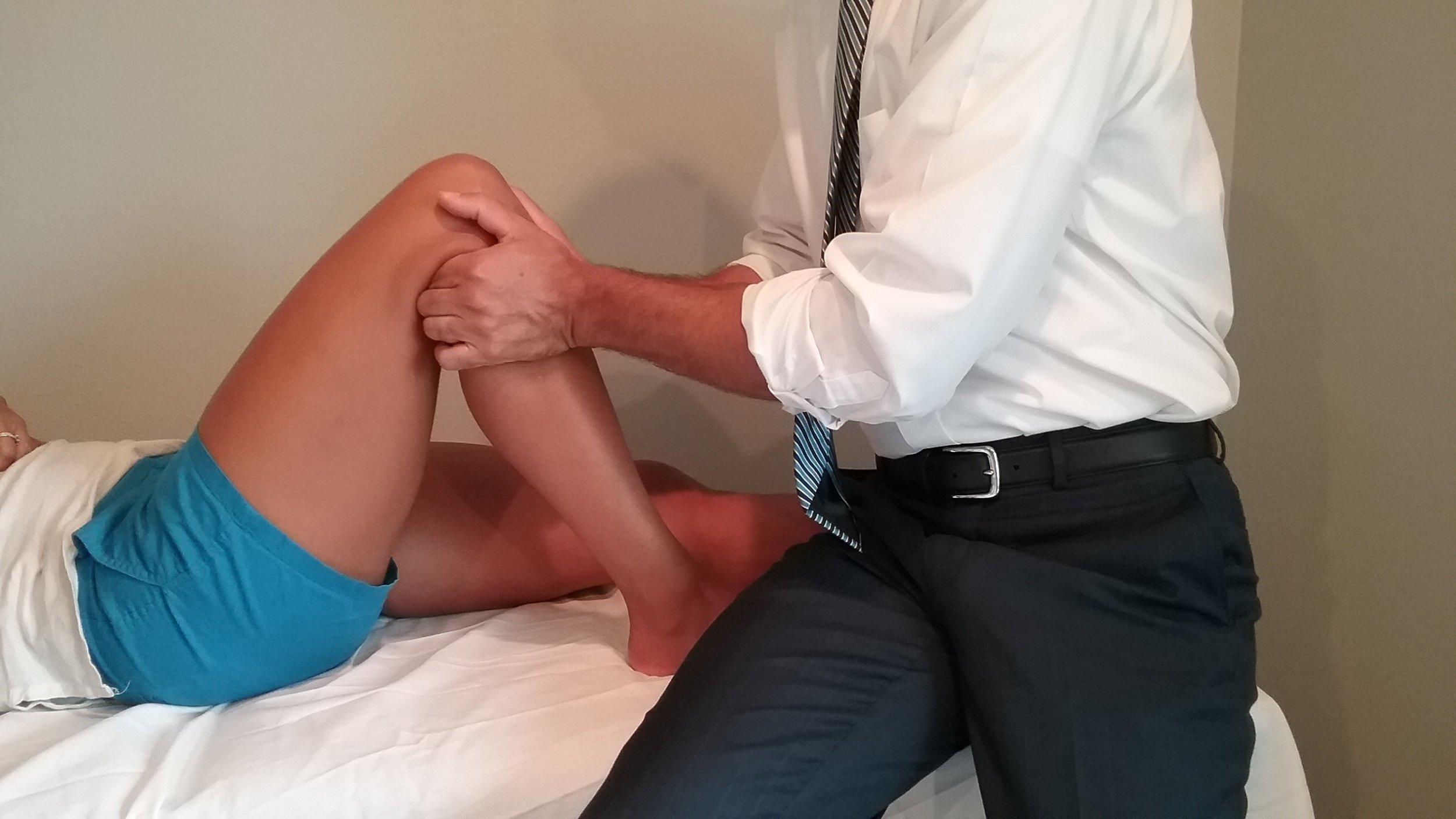 knee manual technique.jpg