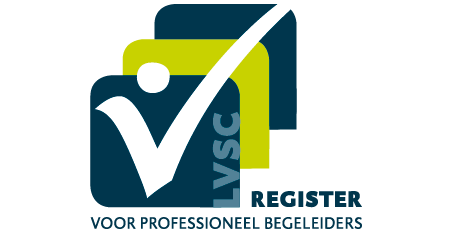 Logo beroepsregister.png