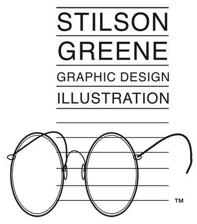 StilsonGreene_Logo.png