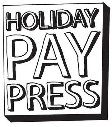 Holiday_Pay_Press_logo_Black2.jpg