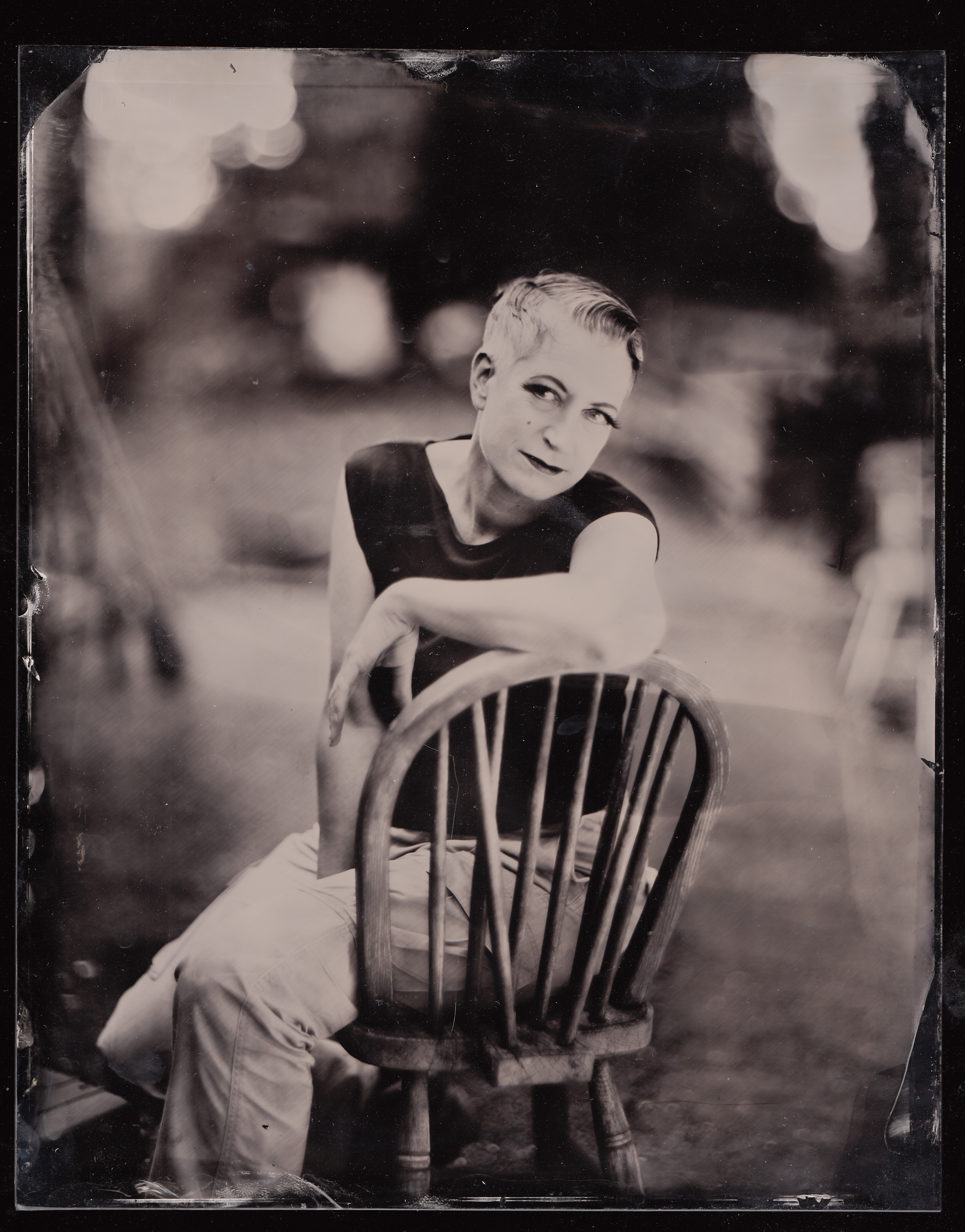 heather saxby 10x8 inch ambrotype-0001.jpg