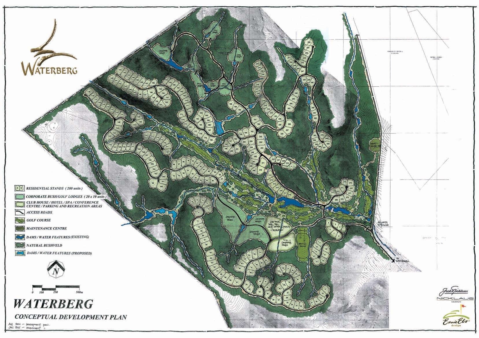waterberg-site-plan-large.jpg